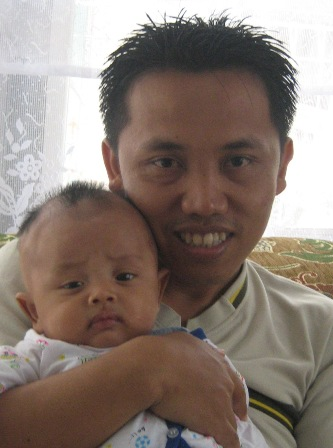 my Pict n son